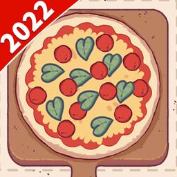 风岭社区app