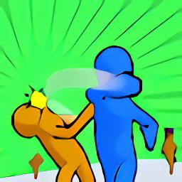 小摊儿app