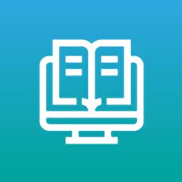 法点通法律查询app