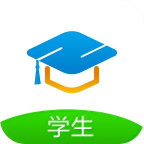 智助教育3.0