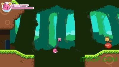 小粉红英雄 v1.0.0 安卓版1