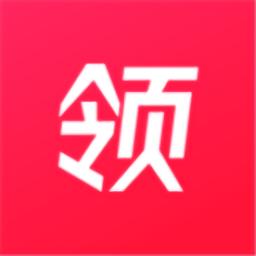 领惠猫v1.0.1 安卓版