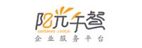 上海�光午餐�W�j科技公司