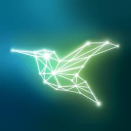 折线3D(polylines3d)