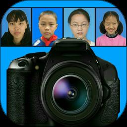 学籍专业相机