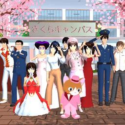 小猪爱看软件