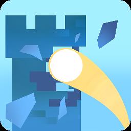 城堡裂缝游戏