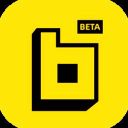 豌豆荚哔哔app