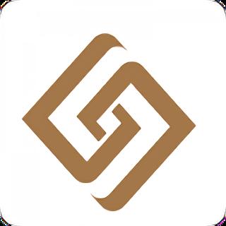 华都商城v1.0.0 安卓版