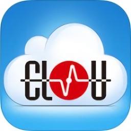 科陆e家app