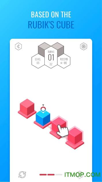 鲁比克斯游戏 v1.0.2 安卓版 0
