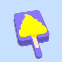 冰淇淋�_人游��