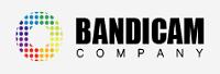 Bandicam Company