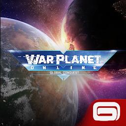 战争星球Online