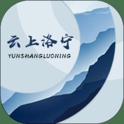云上洛宁app