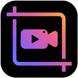 Cool视频剪辑v4.4 安卓版