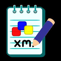 开源十六进制编辑器wxMEdit