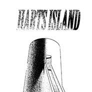 哈茨岛游戏
