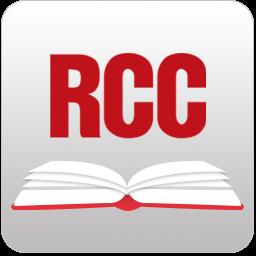 rcc工程招采pc端