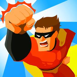 是勇士来战v1.1.0 安卓版