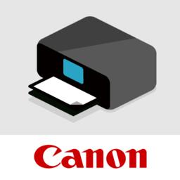 Canon PRINT Inkjet/SELPHY(佳能官方打印�件)