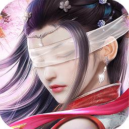 仙梦奇缘倩女篇v6.3.0 安卓版