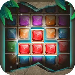 方块拼图(Block Puzzle)