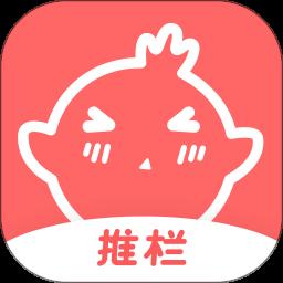 ���W三官方app江湖daily