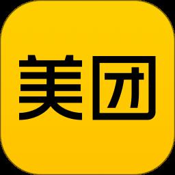 美�F官方app客�舳�
