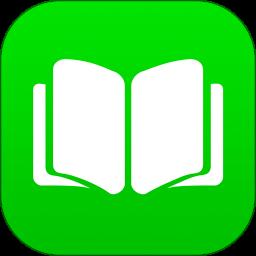 爱奇艺免费阅读app