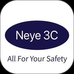 neye3c苹果手机版