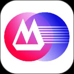 招商银行企业手机银行appv5.7.1 安卓版