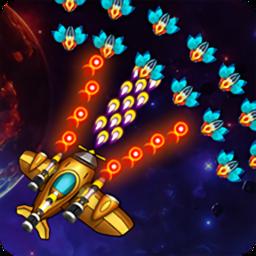 星系雷暴v1.0.1 安卓版