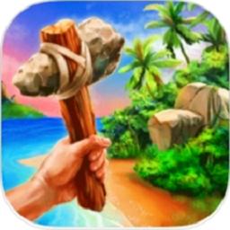 远赢教育v3.2.4 安卓版