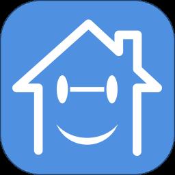 慧居社区v2.3.8 安卓版