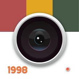 1998 cam app软件