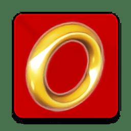 索尼克exe手�C版同人游��(sonic.exe)v666 安卓版