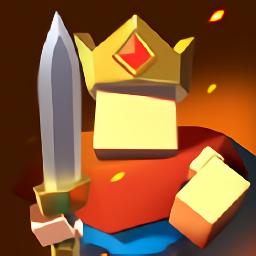 约架艺术英雄无敌v1.0.0 安卓版