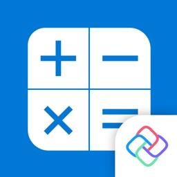 uno calculator(win10计算器移植版)v1.2.1 安卓版
