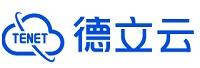 深圳市德立云物��W科技有限公司