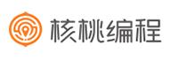 北京�明核桃教育科技有限公司