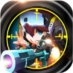 最牛射击手游戏v1.0.0 安卓版