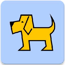 硬件狗狗性能测试