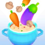 做汤达人游戏v1.0.1 安卓版