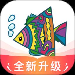 纳米盒iphone版