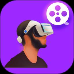 vr全景视频app