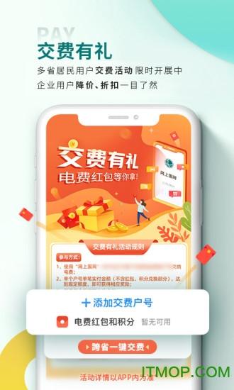 网上国网app
