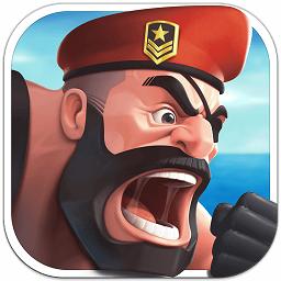 世界征服者三mod战争的真相手机游戏