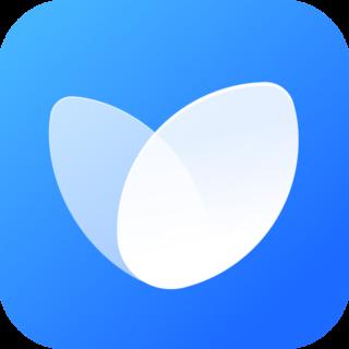 心田园丁app