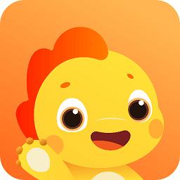 360儿童手表appv8.2.0.2830 安卓版